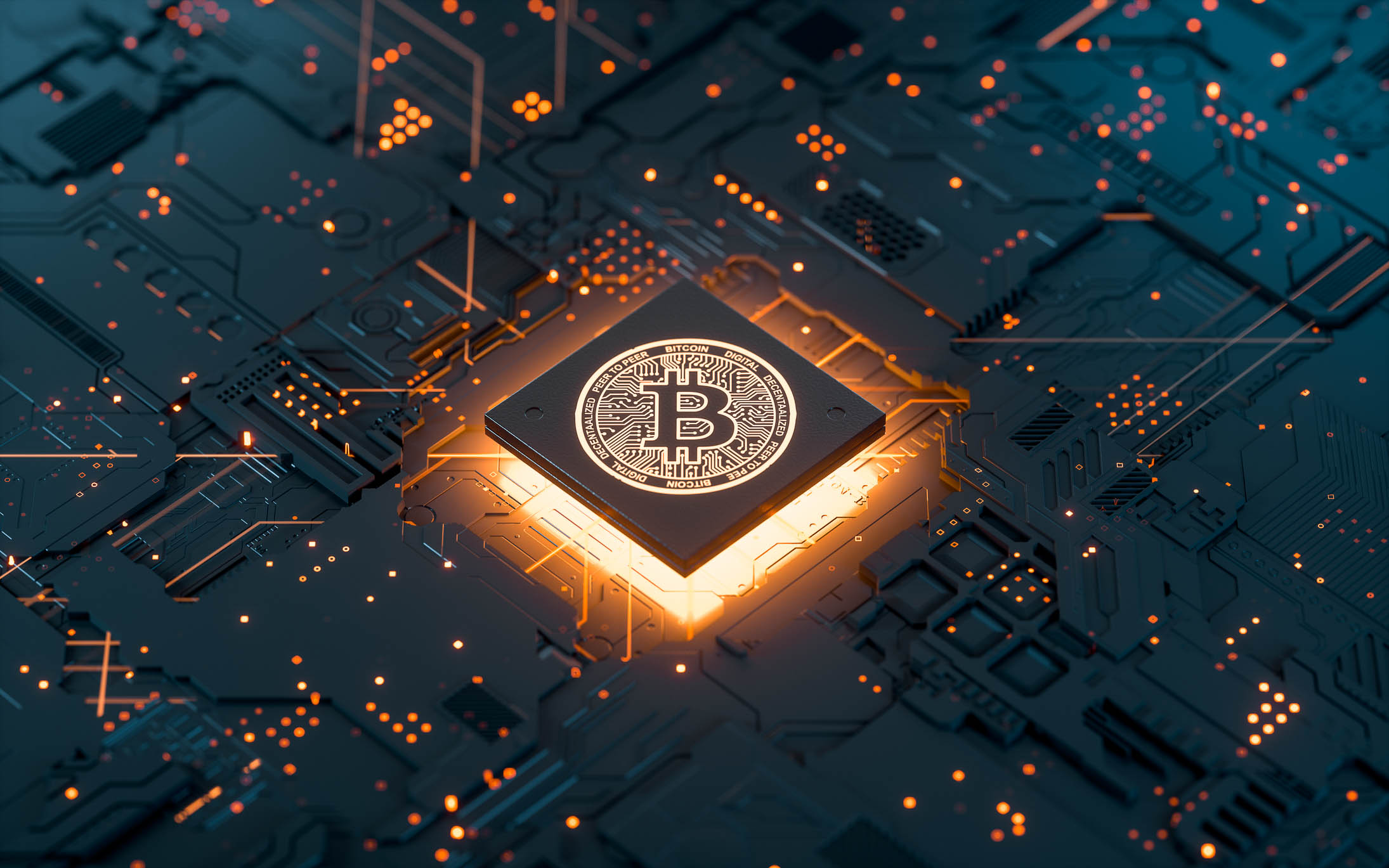 The Future of Cryptocurrency in 2021 and Beyond: Industry Milestones and Regulatory Updates