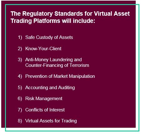 Virtual trading platform philippines